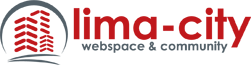 Lima City Logo