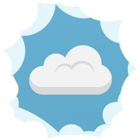 Homepage cloud vps